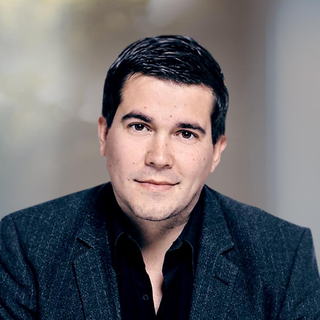 Fabian Schuster