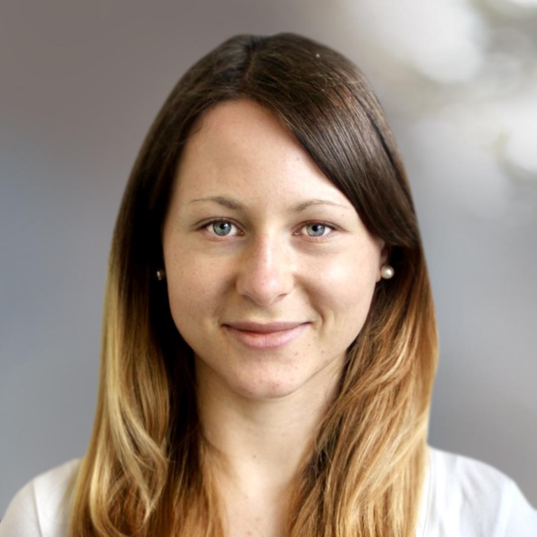 Laura Reiling