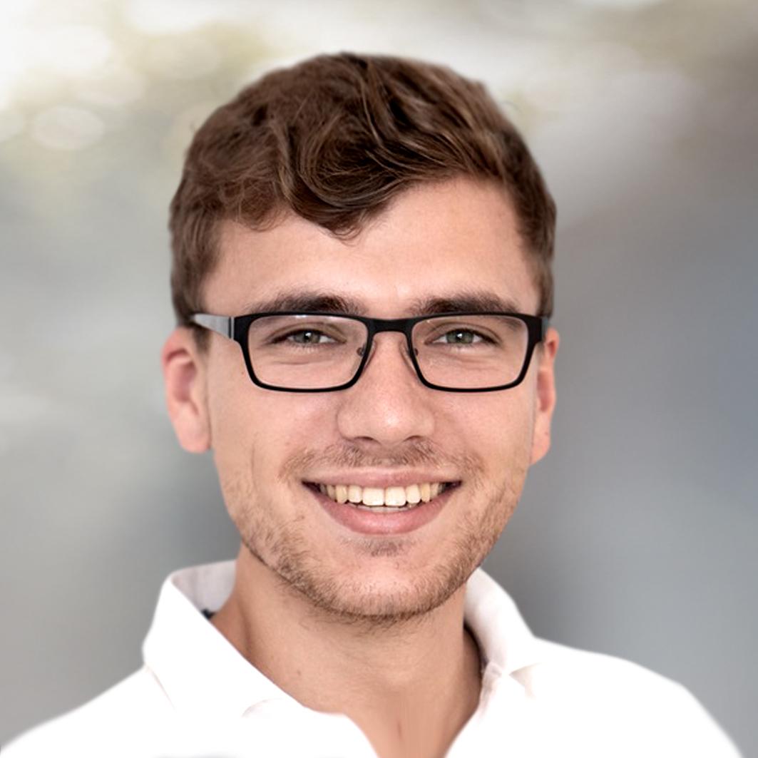 Philipp Brämer